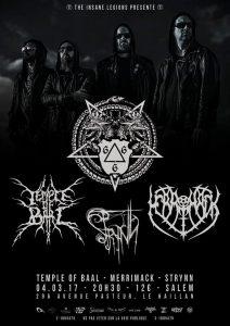 concert-20170304